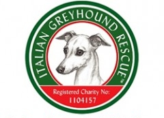 The Italian Greyhound Rescue Charity - Registration